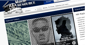 MovieResource