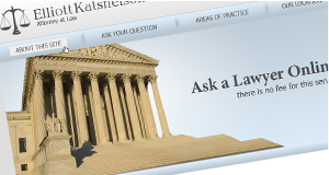 TalkWithLawyer